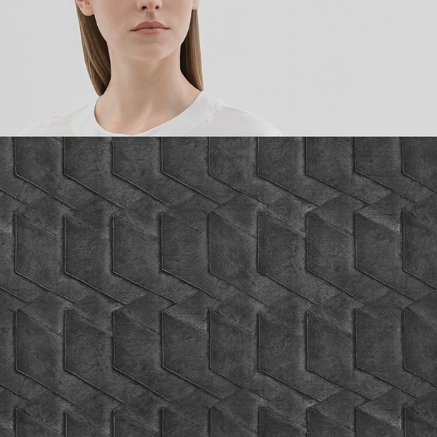 essentials - nami - Wall&deco Essentials Styles