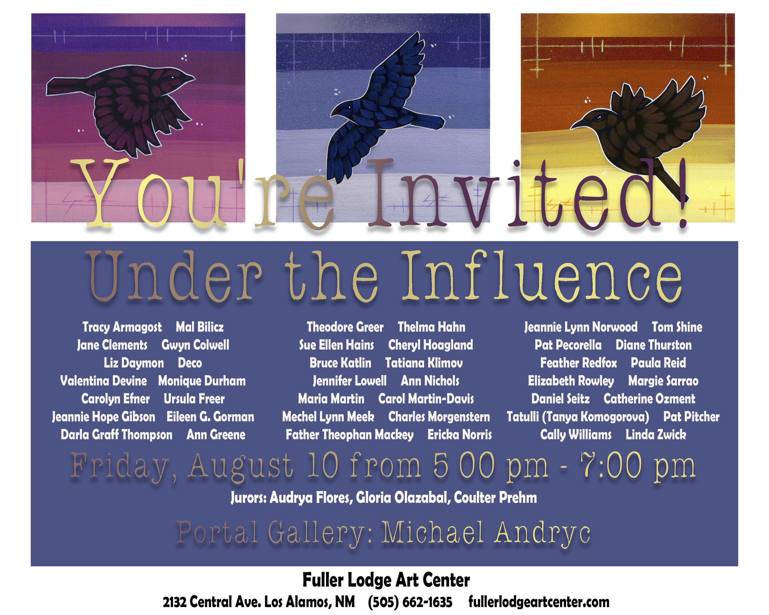 Under the Influence Invitation.jpg
