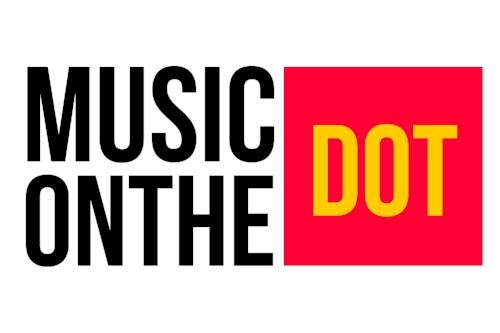 motd-logo-2016.jpg