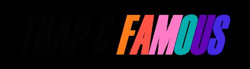 TrapAndFamous-Logo-1-e1512784970633.png