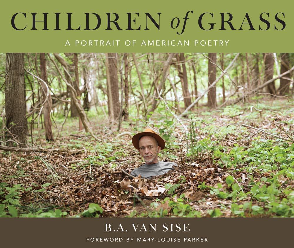 Children of Grass jacket.jpg