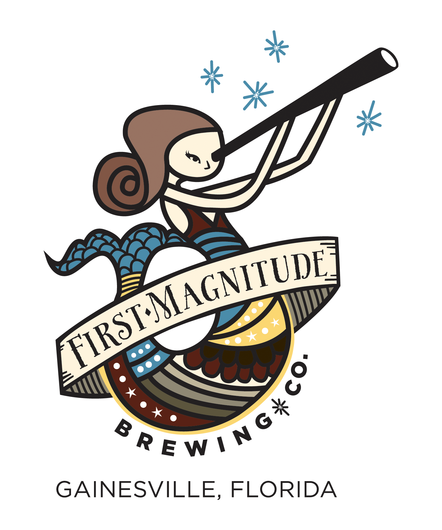 First Magnitude Brewing Co.