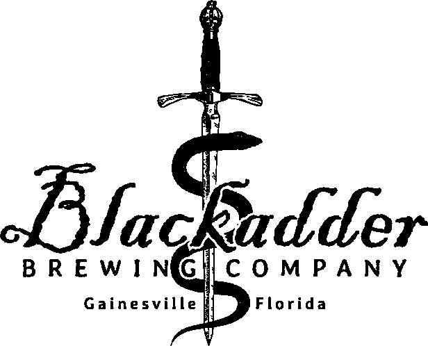 Blackadder Brewing Company