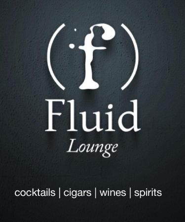 Fluid Lounge