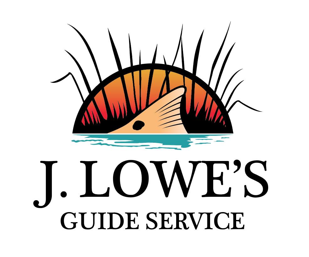 J. Lowe's Guide Service