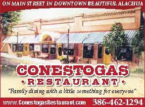 Conestogas_logo.jpg