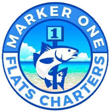 Marker One Flats Charters