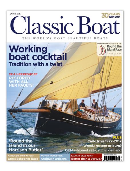 Classic-Boat-June-2017-print-cover.png