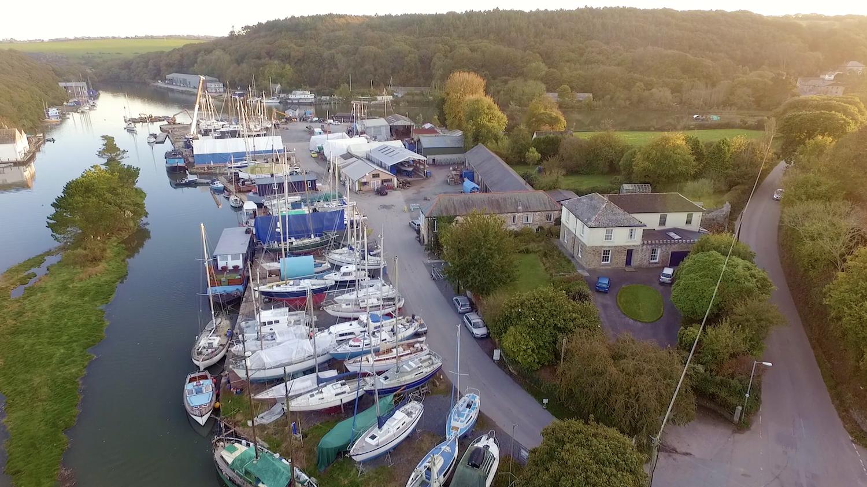 Gweek Boatyard - Photo resized.png