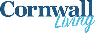 Cornwall Living Logo.png