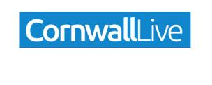 Cornwall Live Logo.png