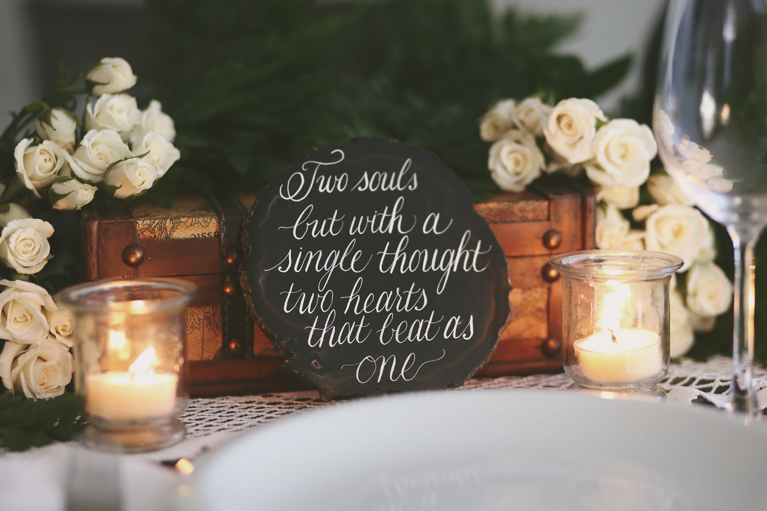 table-wedding-dinner-party-quote-romantic-dining-calligraphy-agates-tablescape_t20_PQApvd.jpg