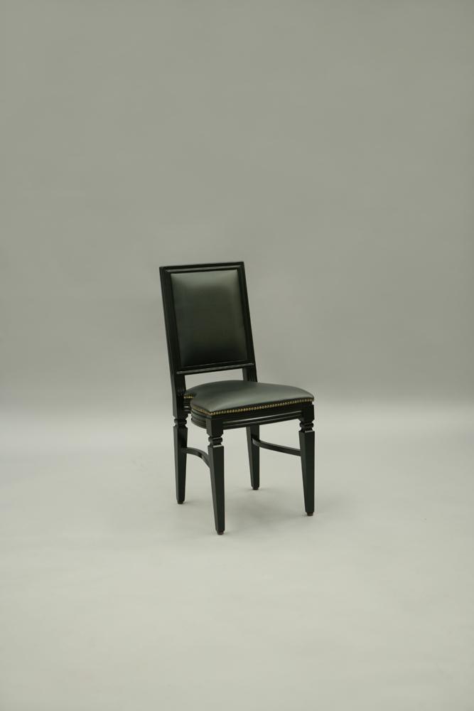 mass_import2017-08-11_CK-Chair-_Black_Black_CK-Chair-_16-x17-x35-H_large.jpg