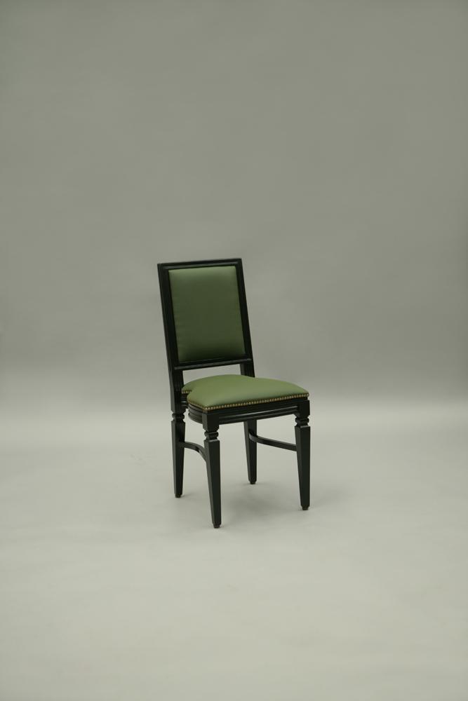 mass_import2017-08-11_CK-Chair-_Black_Hunter-Green_CK-Chair-_16-x17-x35-H_large.jpg