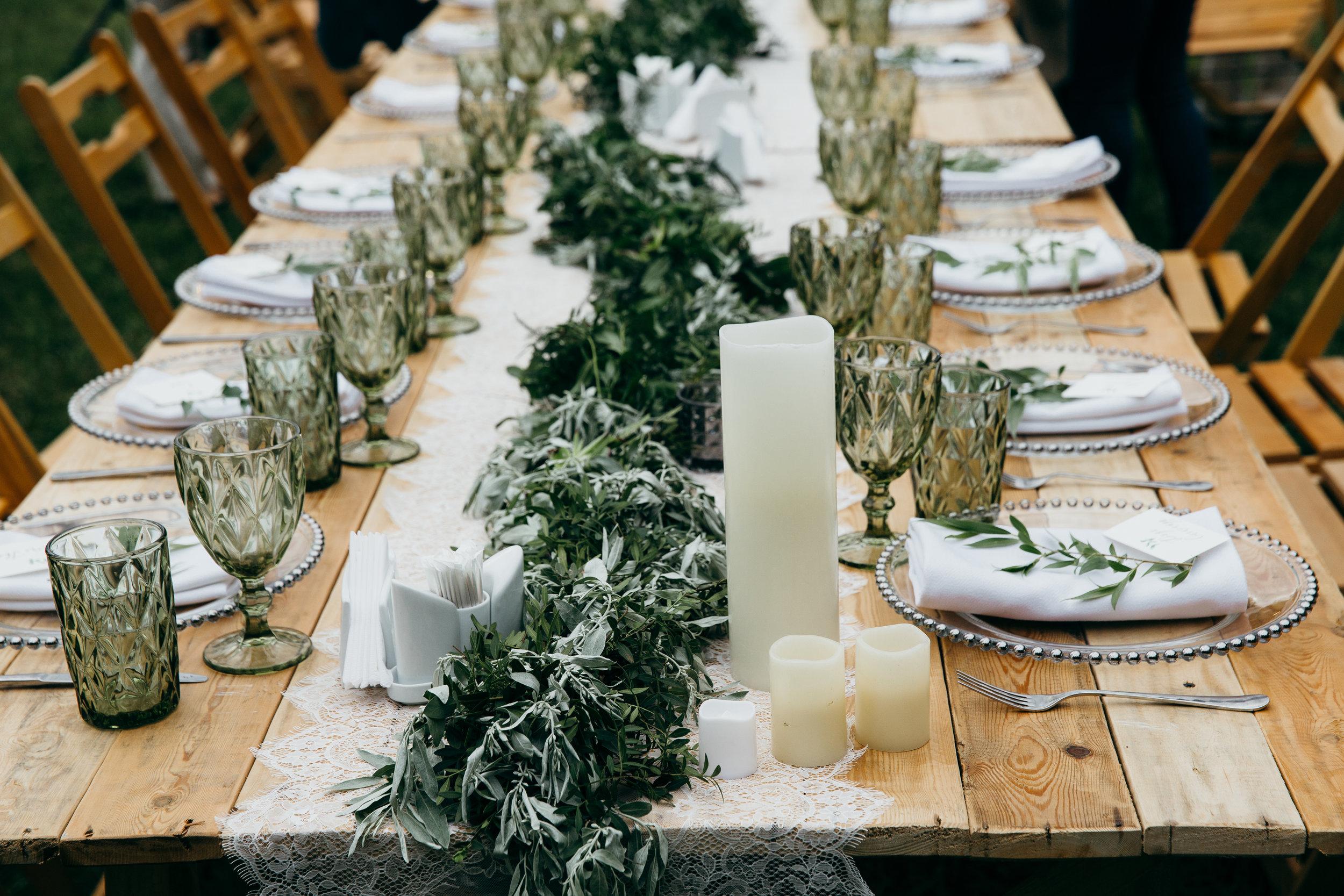 Olive Sky_Weddings40.jpeg