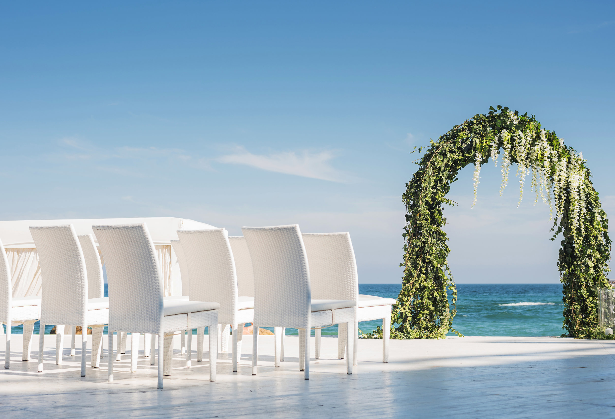 Olive Sky_Weddings Abroad56.jpeg