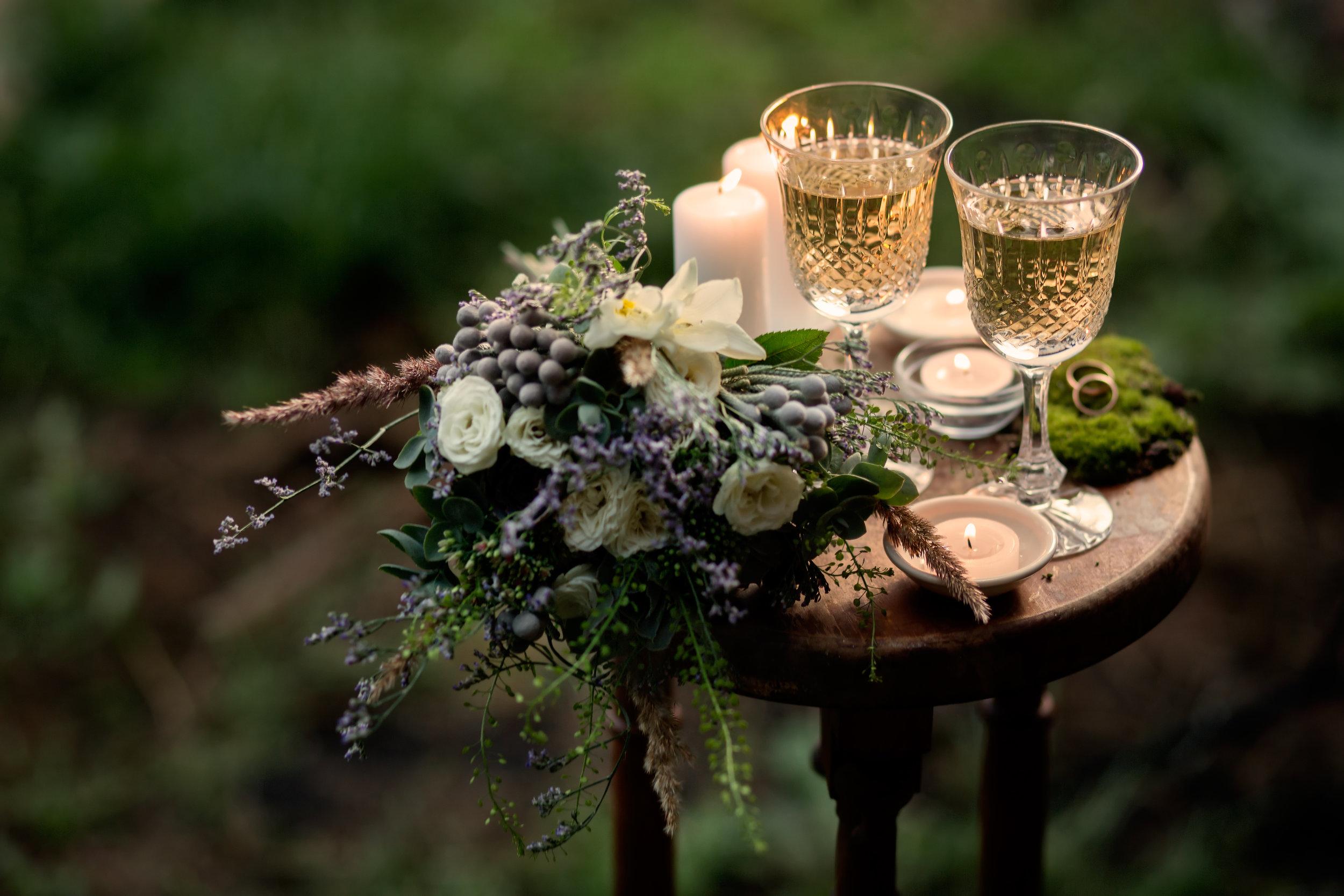 Olive Sky_Weddings70.jpeg
