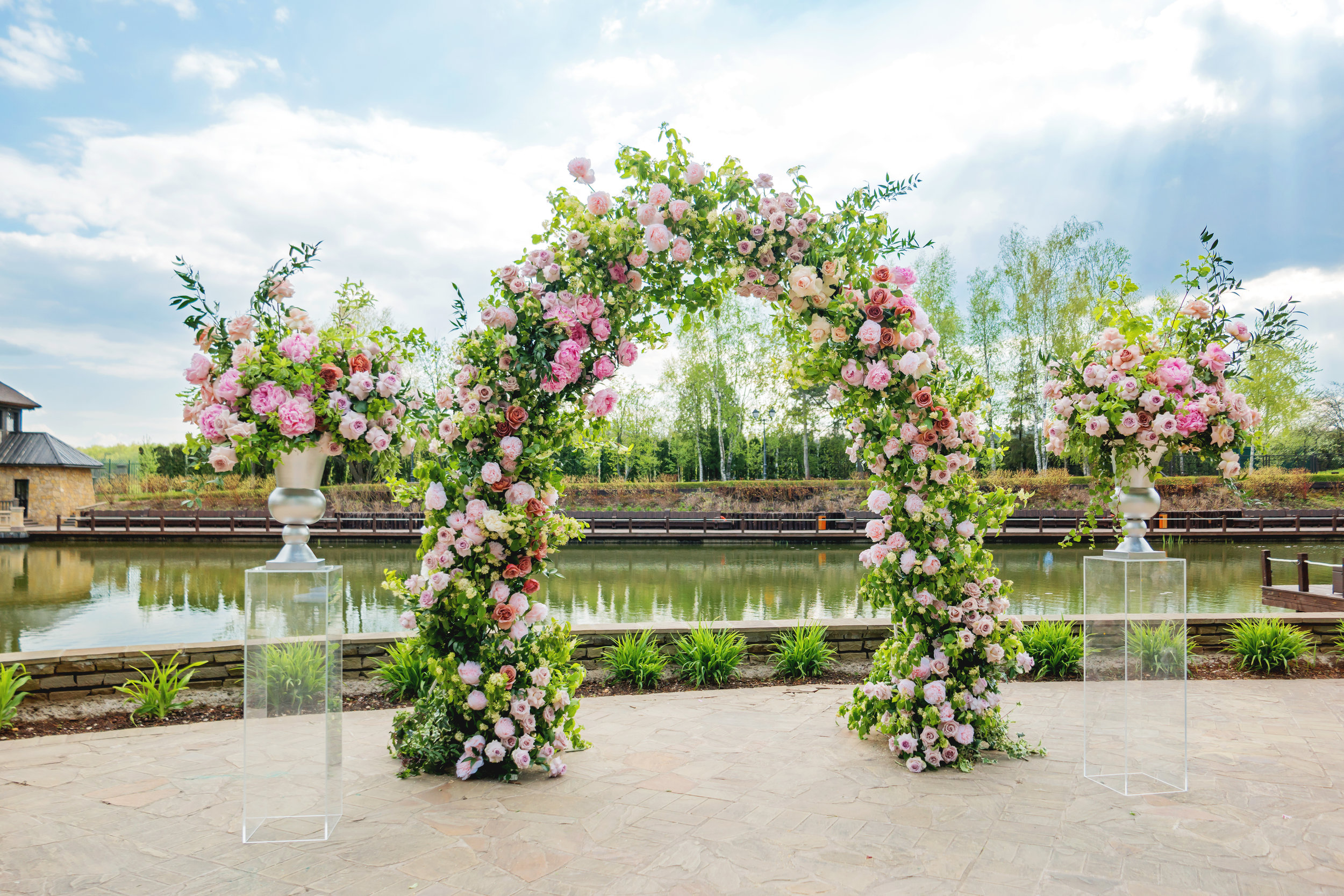 Olive Sky_Weddings Abroad46.jpeg