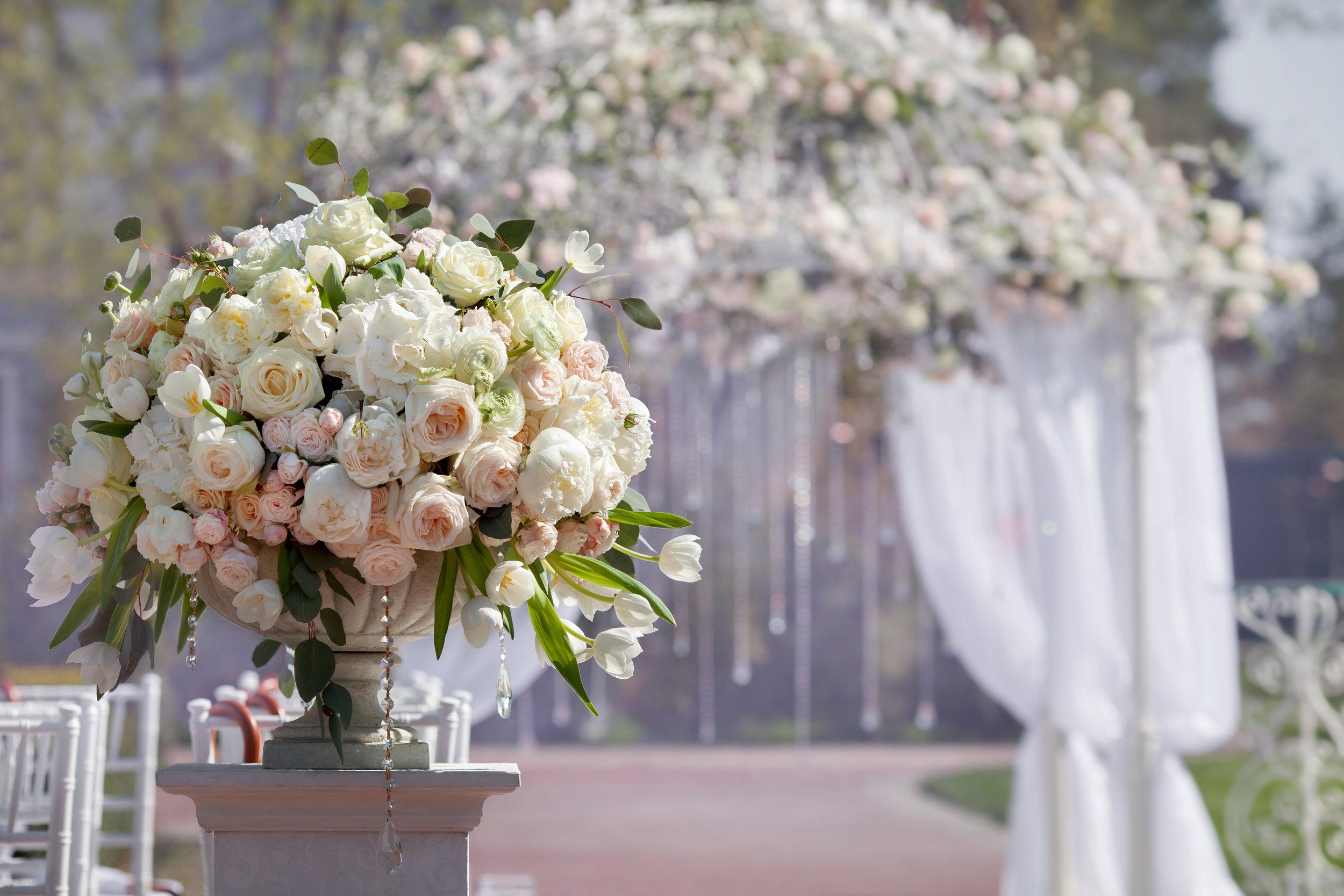 Olive Sky_Weddings Abroad39.jpeg