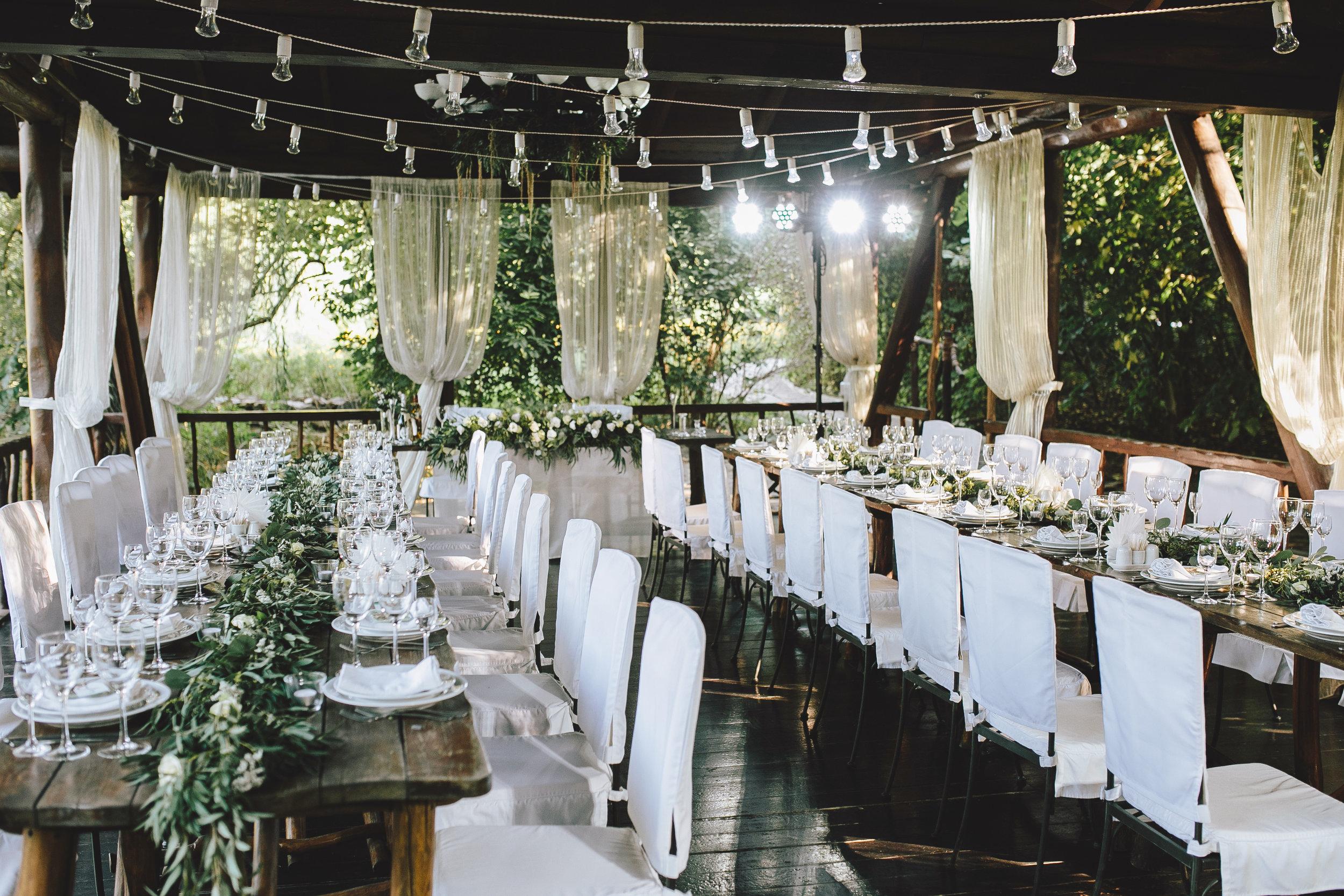 Olive Sky_Weddings Abroad37.jpeg