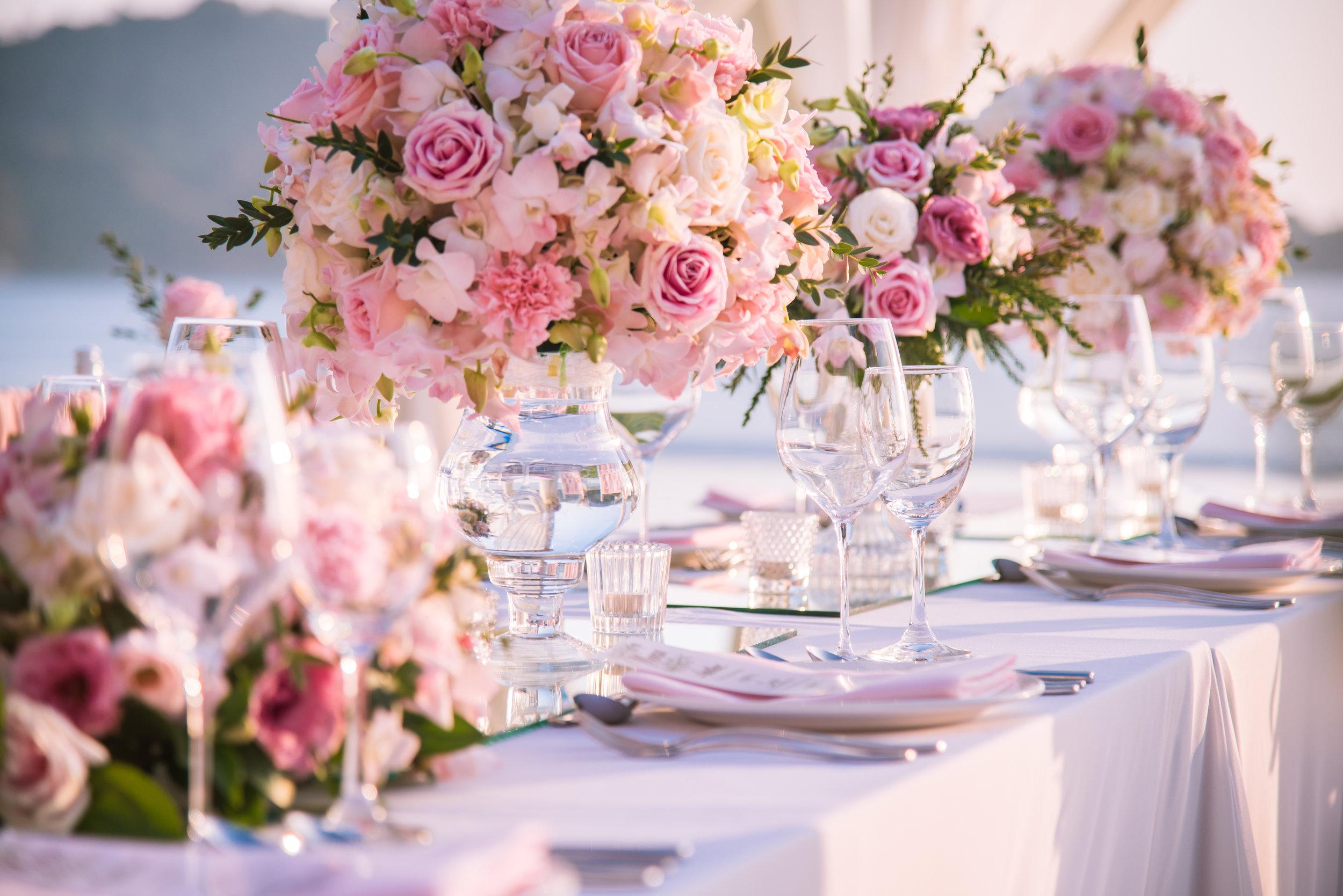 Olive Sky_Weddings50.jpeg