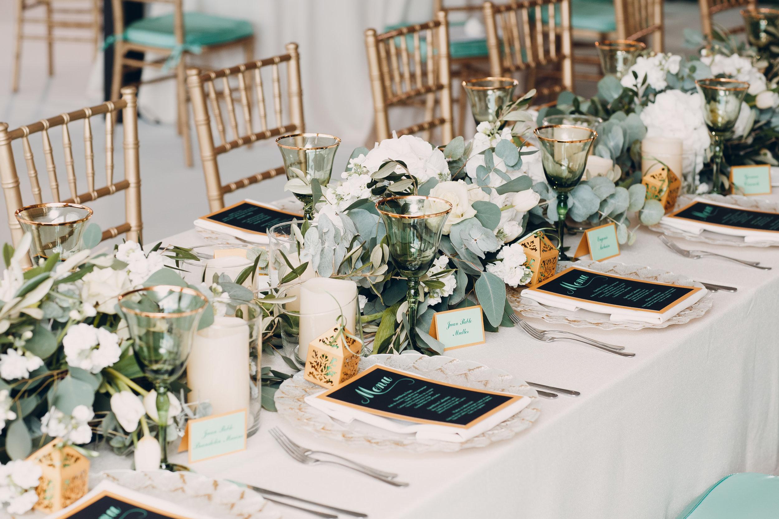 Olive Sky_Weddings43.jpeg