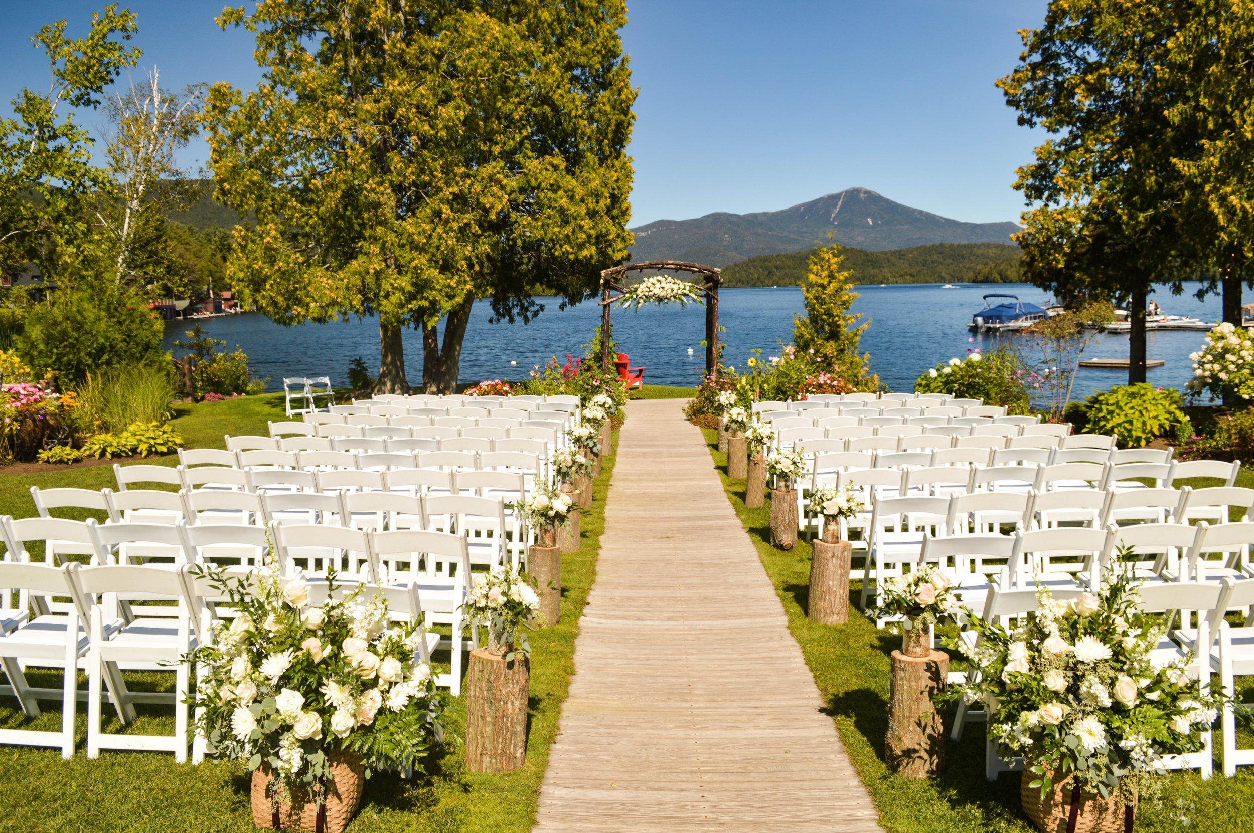 Olive Sky_Weddings Aborad32.jpg