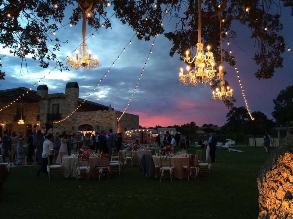 Olive Sky_Weddings Abroad 24.jpg