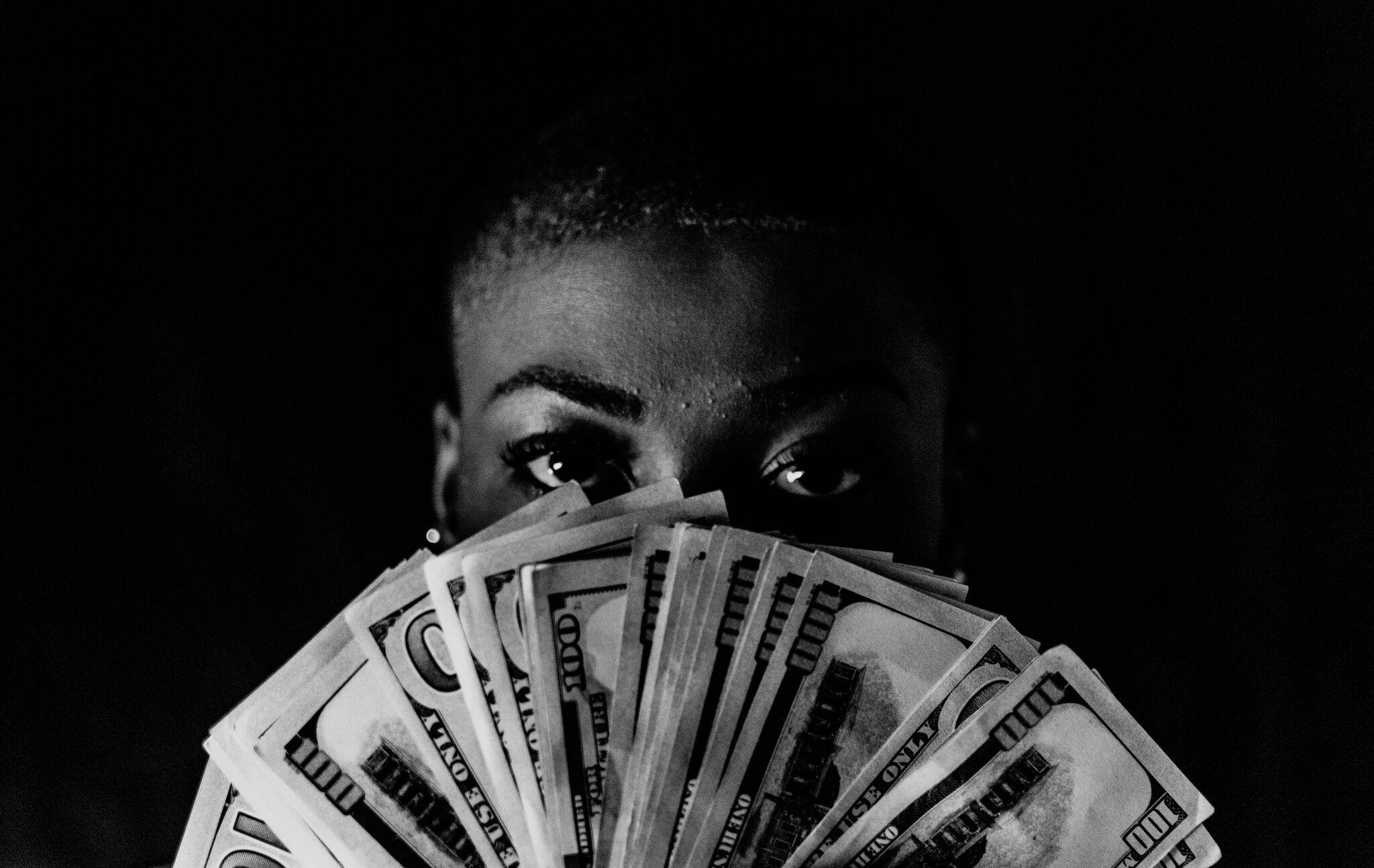 Money3.jpeg