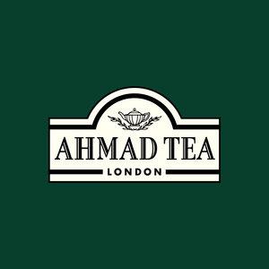 ahmad+tea.jpg