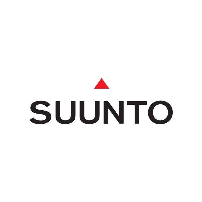 Suunto Logo.jpg