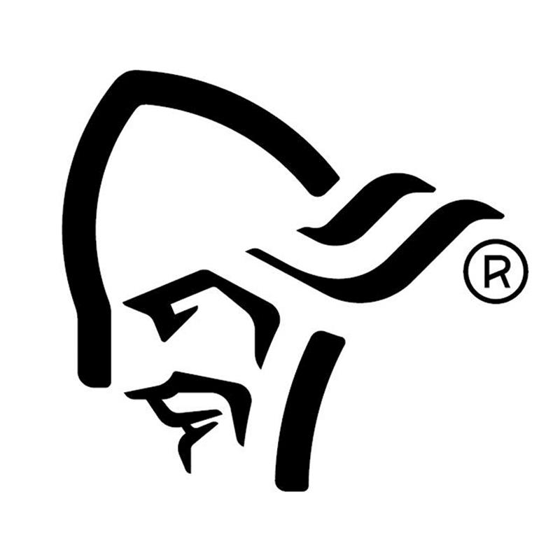 Norrona.com logo