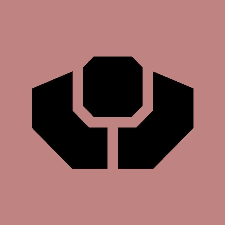 Whiteout Logo Get Out.jpg