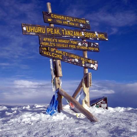 Uhuru_Peak_Mt._Kilimanjaro_2-474x474-1518614531.jpg