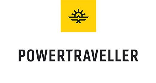 Power traveller.jpg