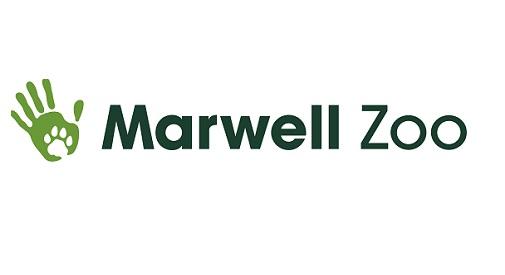 marwell.jpg