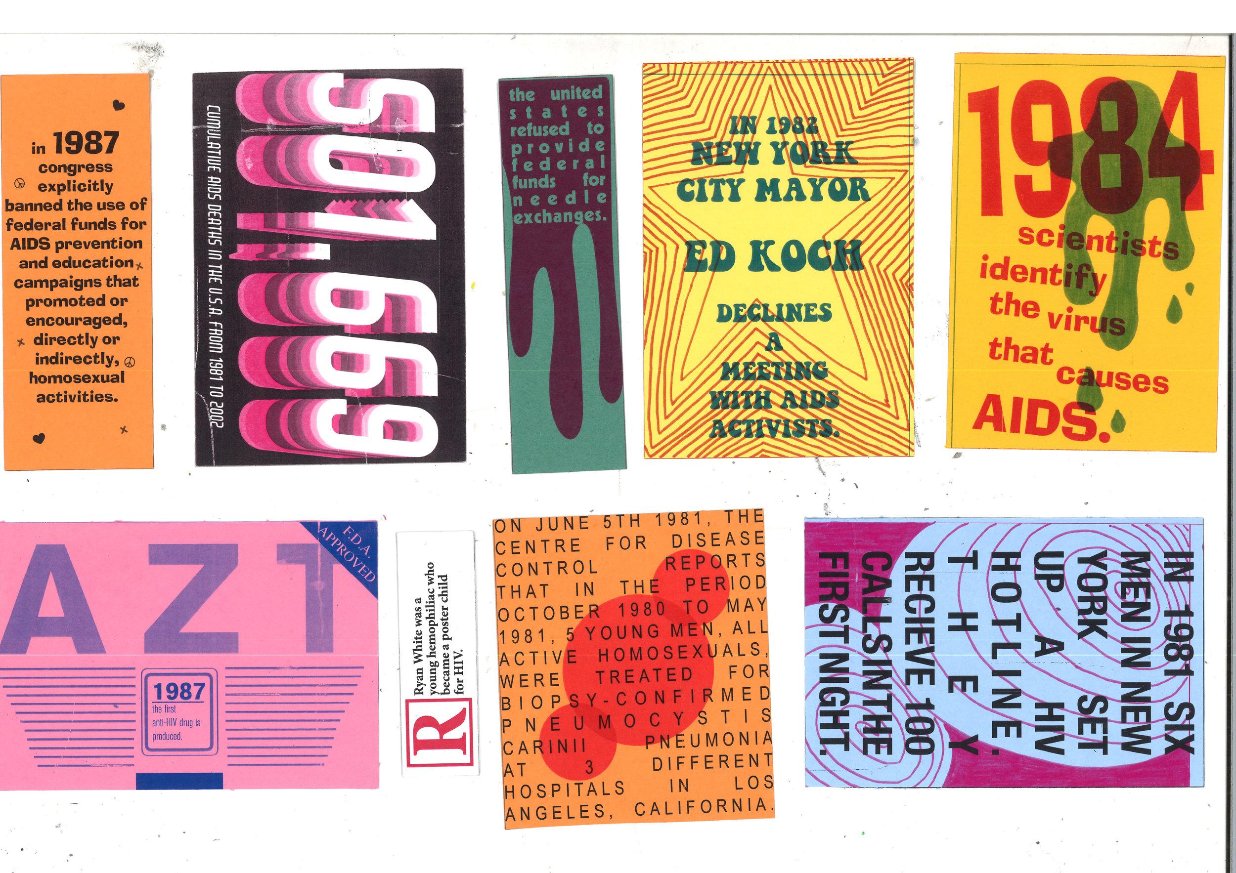 aids6.jpg