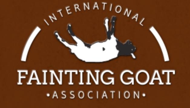 International Fainting Goat Association (IFGA)