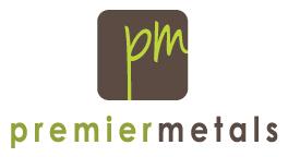 pm logo WEBUSE sm (320).jpg