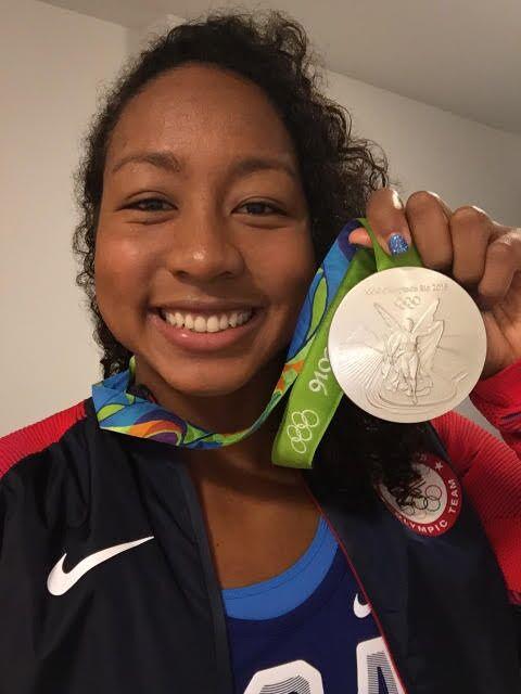 Lia_Neal_Brazil_Silver_medal.jpeg
