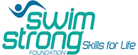 SwimStrongFoundation-logo-Sm.png