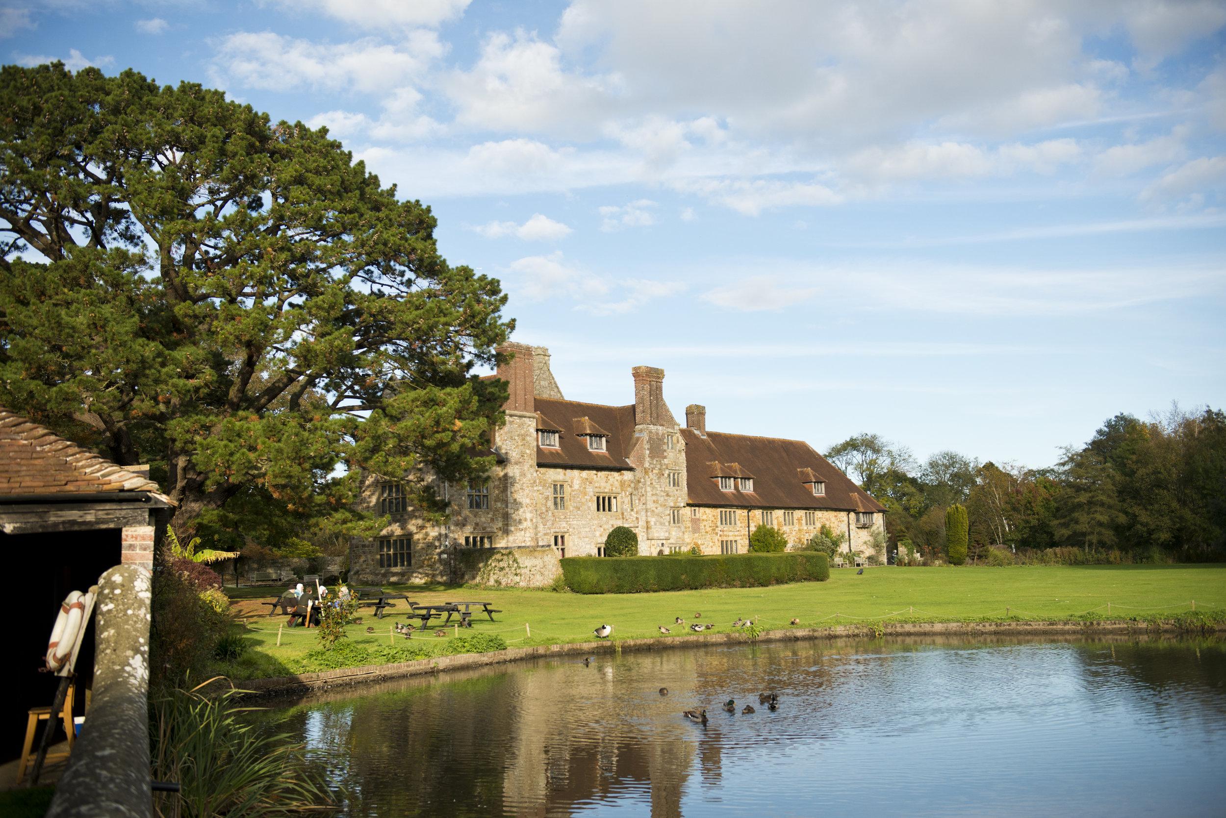 Michelham Priory.jpg