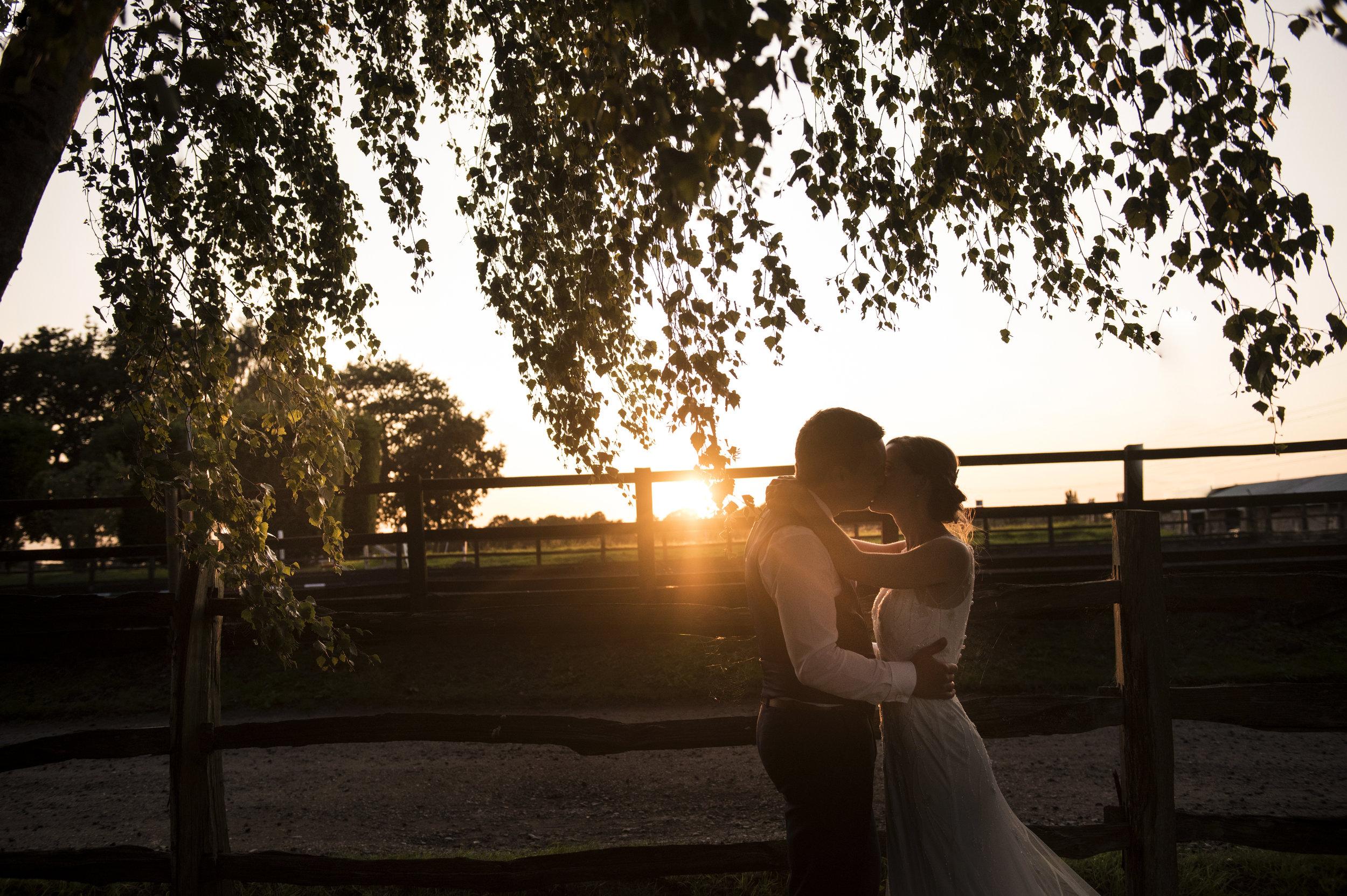 Sarah Wenban Wedding Photography