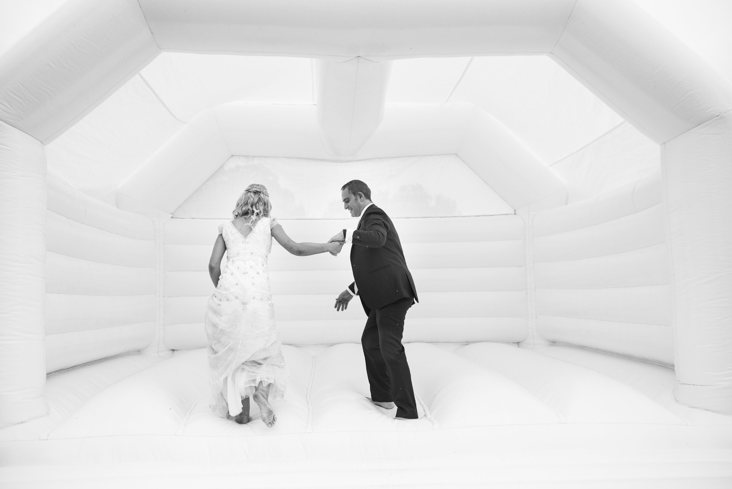 Sarah Wenban Wedding Photography - Frequently Asked Questions