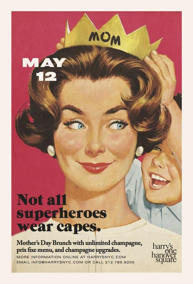 MothersDay_Postcard_back 2019 (1).jpg