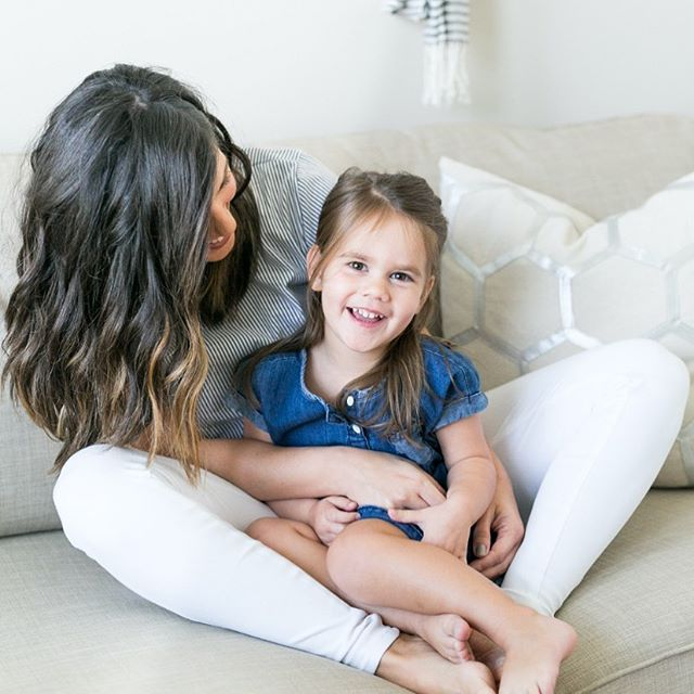 To the world you are a Mother, to your family you ARE the world. From all of us at Leona Lee, we hope all the Moms have a wonderful and well dressed Mother's Day weekend. . . . . . . #mothersday #mommyandme #fashionable #loveleonalee #cuddles #homeswethome #happymothersday #weekend #weekenvibes #lovemom #motherdaughter #motherson #momboss #bosslady #weekendwarrior #motherhood #mommyhood #momstyle #momsofinstagram