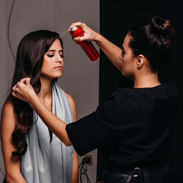 For fashion Friday we are BTS at our most recent photo shoot!@jessica.connery captures the fashion, beauty, and the smallest of details that capture the Leona Lee vibe. . . . . . . . #fashionistas#fashionblogger #styled#fashionable#fashion#details#designer#fashions#fashionista#fashiontrends#fashionweek#fashiondiaries#fashiondesign#fashionnova#fashionaddict#fashionlover#fashionphotography#fashionstylist#boutique#makeupartist #bts #beautybloggers #newfashion#model #vibes