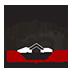 ironhawkcrossfit-ipad.png