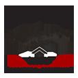 ironhawkcrossfit-iphone-lg.png