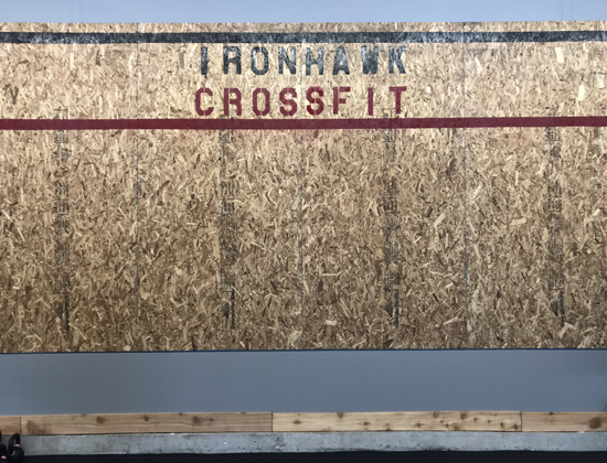 ironhawkcrossfit-box3.jpg